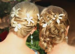 updos with flowers for bridesmaids.jpg