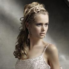curly modern wedding hairstyle.jpg