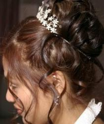 curly weding updo with Satin Doll.jpg