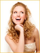 Curly wedding hair golden blond.jpg