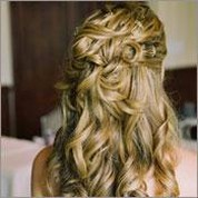 blonde curly wedding hairstyle.jpg