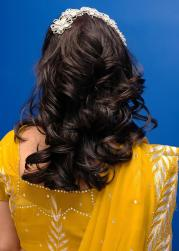 Indian bride curly hairstyle.jpg