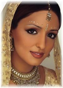 Image of Indian wedding gallery