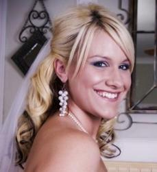 curly half up wedding hairstyle.jpg