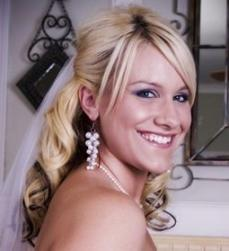 half updo bride hairstyle with curls.jpg