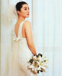 Fan Bing Bing wedding picture post.jpg