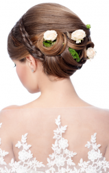 Elegant wedding natural with fresh flowers.PNG