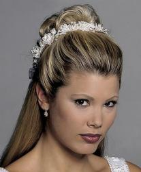 wedding half updo with tiara.jpg