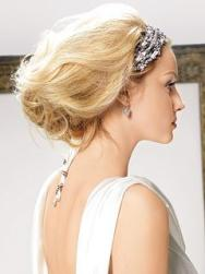 fashion bridehairstyle with crysal headband.jpg