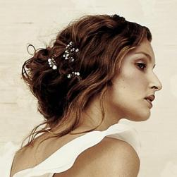 light curls with wavy wedding hairstyle.jpg