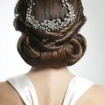elegant wedding hair.jpg