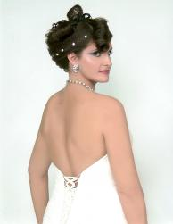 pretty bride updo hairstyle.jpg