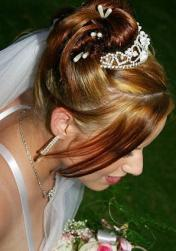 bride updo with tiara.jpg