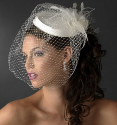 Traditional curl bridal hairstyle with hat.PNG