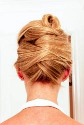 beautiful wedding hairdo picture.jpg