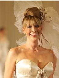 modern wedding hairstyle with dramatic veil picture.jpg