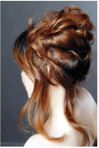 loose wedding hairstyles photo.jpg