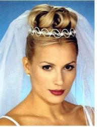 popular wedding hairstyle image.jpg