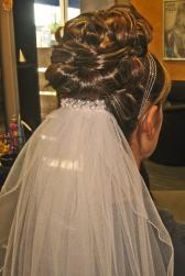 curly wedding hairstyle with veil.jpg