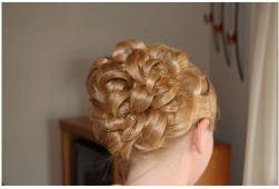 image of curly wedding updo from the back.jpg