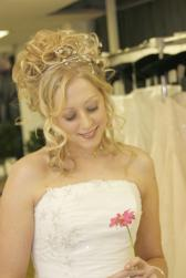 image of wedding hairstyles.jpg