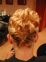 wedding hairstyle ideas.jpg