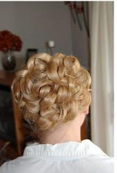 bridal updo with big curls from the back.jpg