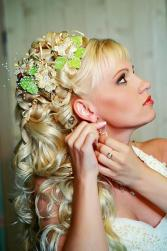 curly bridal hairstyle down.jpg