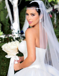 Kim Kardashian wedding dress picture.PNG