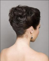 elegant wedding hairstyle updo.jpg
