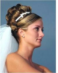 picture of wedding hairstyles.jpg