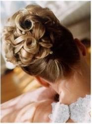 wedding hairstyle picture with hair clips.jpg