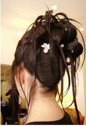 big updo picture for weddings.jpg