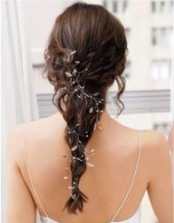 simple wedding hairdo picture.jpg