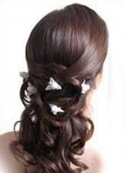 long curly half bride updo pictures.jpg