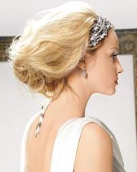 fashion bridal hair updo picture.jpg