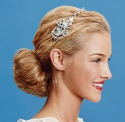 wedding low updo with crystal terria.jpg