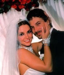 Britney wedding hairdo picture.jpg