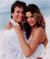 Cindy Crawford and Rande Gerber wedding pictures.jpg