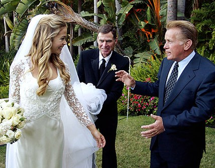 Denise Richards and Charlie Sheen wedding pictures.jpg