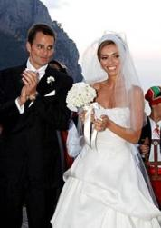 Giuliana Rancic Wedding Hairstyle on Giuliana Depandi And Bill Rancic Wedding Photos Jpg