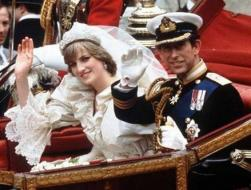 Prince Charles and princess Diana wedding pictures.jpg
