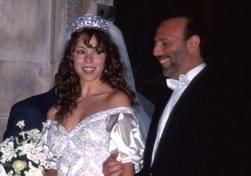 singer Mariah Carey wedding hairstyle photo.jpg