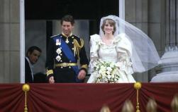 Wedding photo fo Prince Charles and Princess Diana.jpg