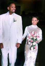 Wedding photo of Will Smith and Jada Pinket Smith.jpg