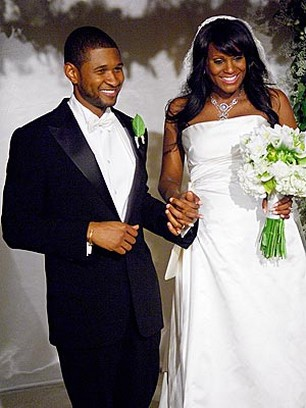 Wedding Vanessa Williams Dan Rick Fox Photos Jpg 1 Comment