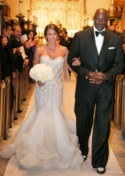 Michael Jordan wedding pictures.PNG