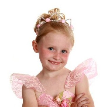 fairy princess flower girl hairstyle picture.jpg