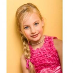 flower girl hairdo with side braid hairstyle with long side bang.jpg