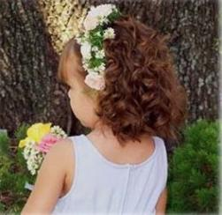 Flower girl hairstyle with headband picture.jpg